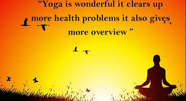 Health quote 2