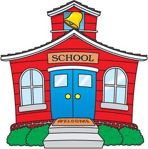 https://www.google.com/search?q=School+House&hl=en&source=lnms&tbm=isch&sa=X&ei=7GE9UbOyK4vi8gTB-ICoBw&ved=0CAcQ_AUoAQ&biw=1280&bih=540#imgrc=9a68rfu2ywh4vM%3A%3BiRP5gs5F85dMQM%3Bhttp%253A%252F%252Fwww.aware.org.sg%252Fwp-content%252Fuploads%252Fschoolhouse.jpeg%3Bhttp%253A%252F%252Fwww.aware.org.sg%252F2012%252F08%252Faidha-schoolhouse-manager%252F%3B300%3B302