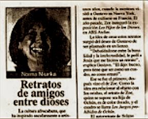 El Nuevo Herald / 2000
