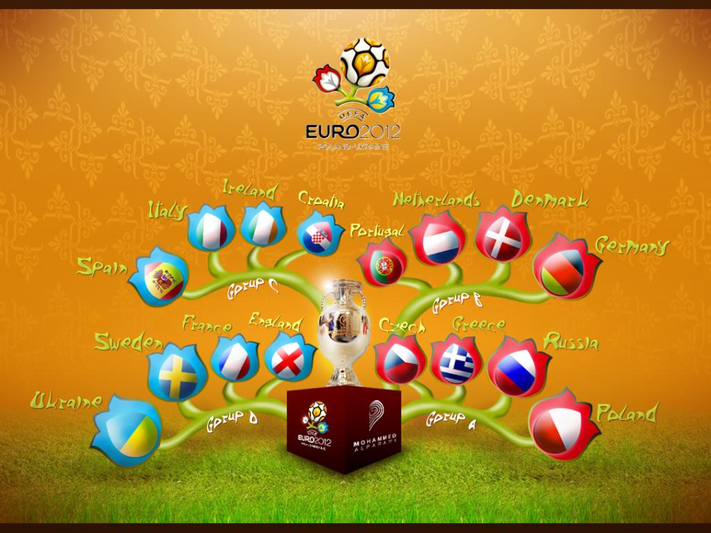 http://3.bp.blogspot.com/-zeI_OHl0eDs/UHLGvYhRNRI/AAAAAAAAFIw/flxZAJ2D_ic/s1600/TRIGYY+COM+EURO+2012+wallpaper+HD+5.png