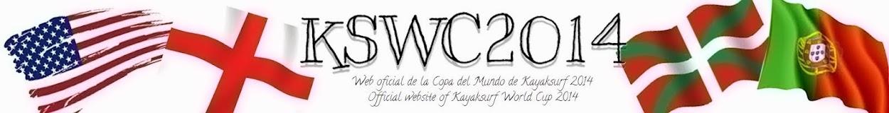 KSWC2014