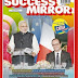 Succes Mirror May 2015 in English Pdf free download
