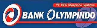 logo bank olympindo