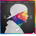 Avicii - Stories [2015][MEGA][320Kbps] Full Album