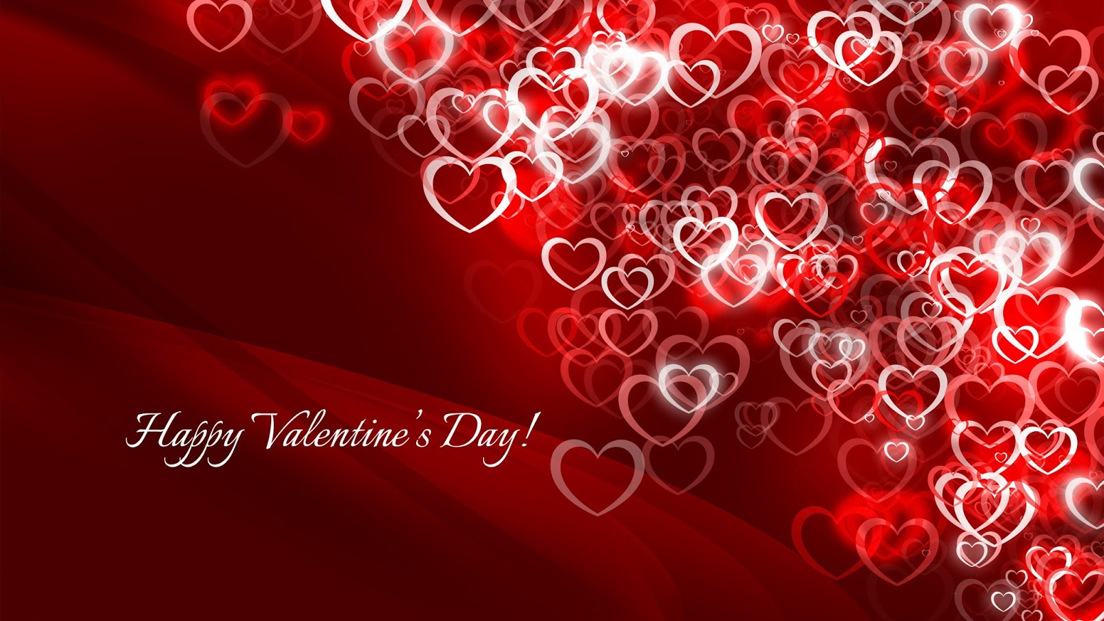 top 10 happy valentine's day hd images pictures and wallpaper