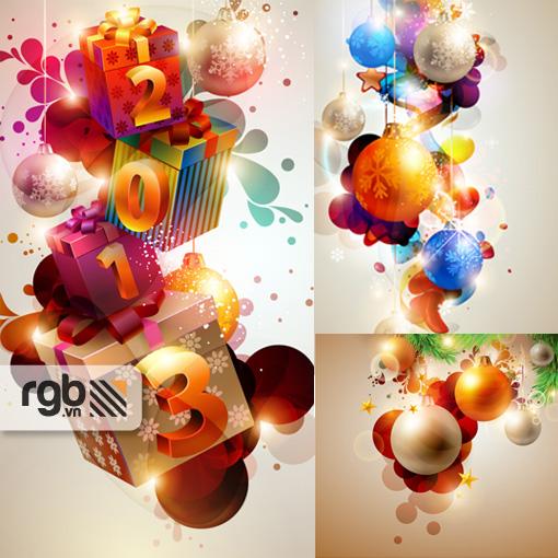 RGB.vn