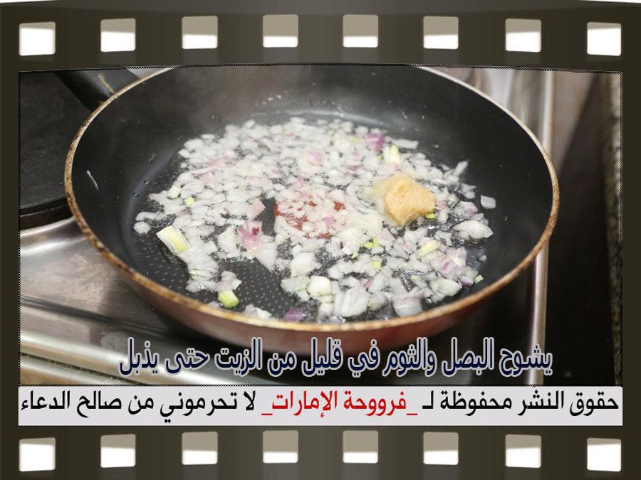 http://3.bp.blogspot.com/-zeNV3zB2Wu8/Vp-DDkf62MI/AAAAAAAAbKw/12PQbP4F40o/s1600/12.jpg