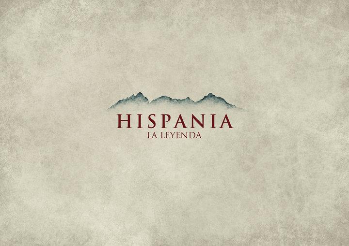 Hispania el juego Tuenti