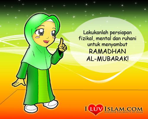 http://3.bp.blogspot.com/-zeNwo8yrMV8/Tjs1OYKdOLI/AAAAAAAAAmw/bcxxSt6NMnY/s1600/ramadhan.jpg