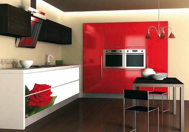 cocina 7