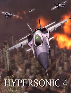 http://www.softwaresvilla.com/2015/06/hypersonic-4-pc-game-full-version-free.html