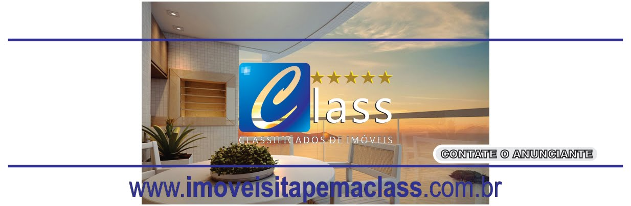 Class Imóveis Itapema - Santa Catarina