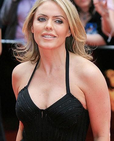 34c breast size. 34c breast size. Patsy Kensit Bra Size: 34C