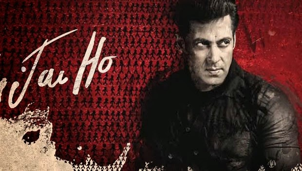 Jai Ho Wallpaper