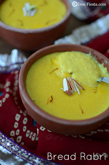 Karva Chauth Recipes