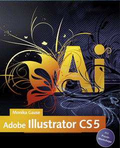 http://www.freesoftwarecrack.com/2014/07/adobe-illustrator-cs5-full-version-free-download.html