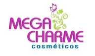 MEGA CHARME COSMÉTICOS
