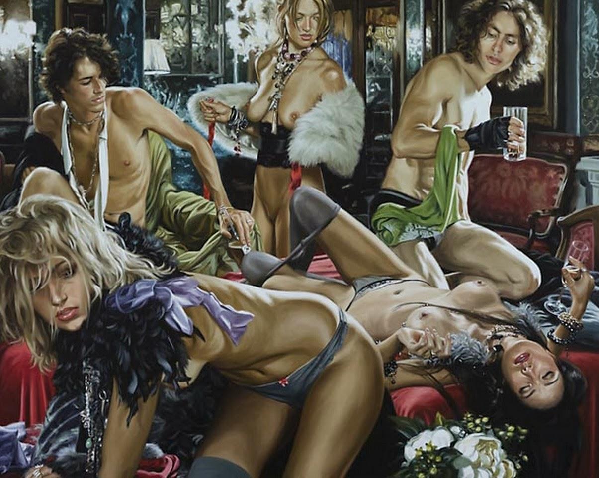 desnudo-pintura-artistica-oleo