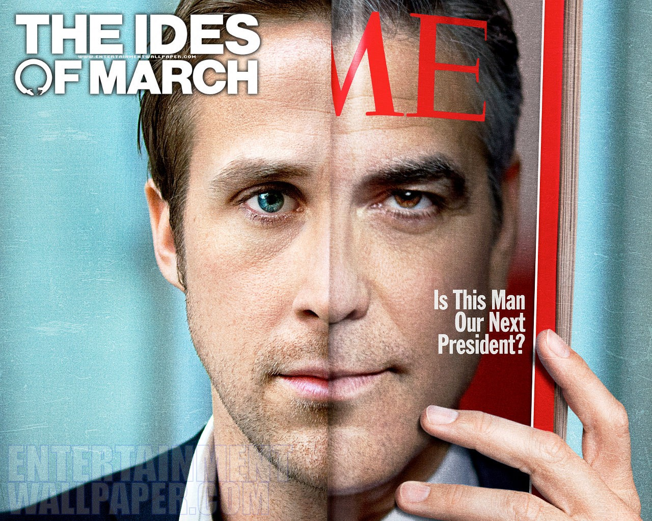 Funny Ides of March