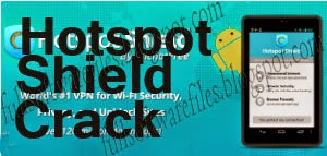 Hotspot Shield For Windows 8 64 Bit Free Download