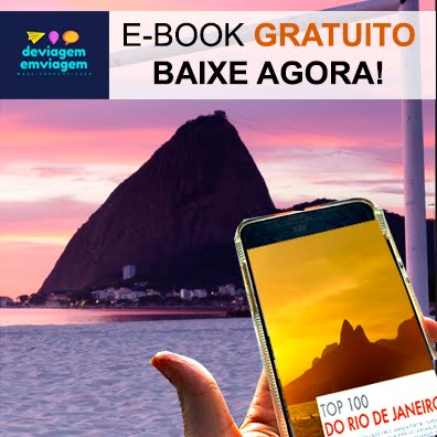 E-Book GRATUITO!