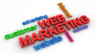 6 Strategi Pemasaran Lewat Online