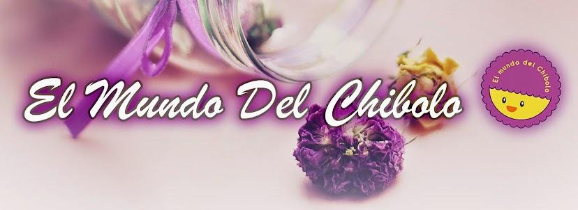 El mundo del Chibolo