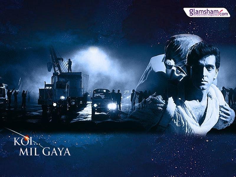 Koi mil gaya 2003 hindi movie blu ray imoviez for Koi mil gaya 2