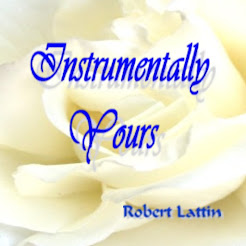 Instrumentally Yours 5 song EP