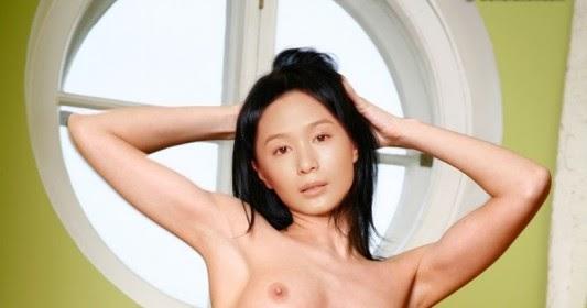 heart evangelista fake nude pics