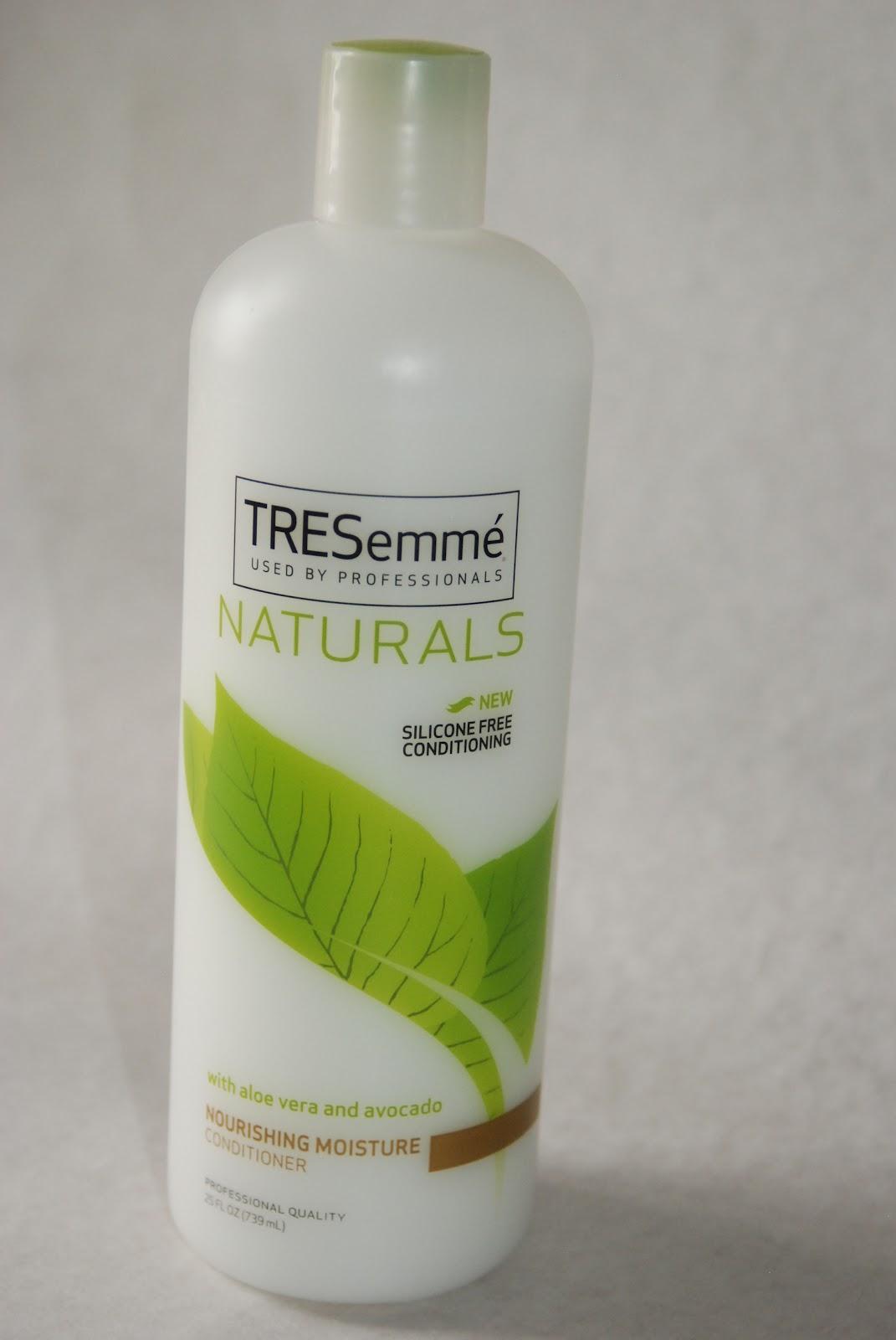 Keracare Naturals Hair Milk Reviews