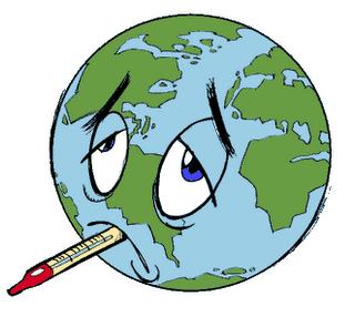 Sa de connosco polui o for Posso ipotecare terra