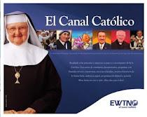 EWTN EN ESPAÑOL