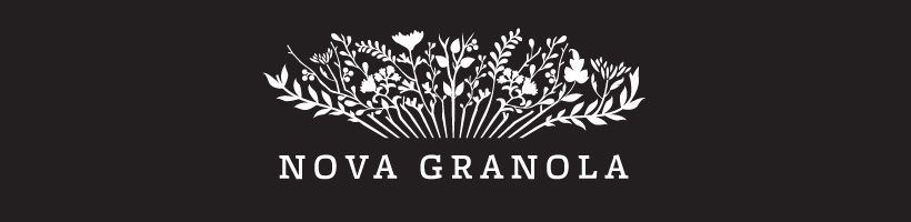nova granola