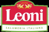 Salumificio Leoni