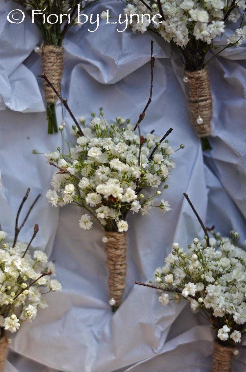 Wedding Flowers Blog January 2015