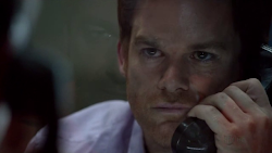Dexter 7x05 (incomplet)