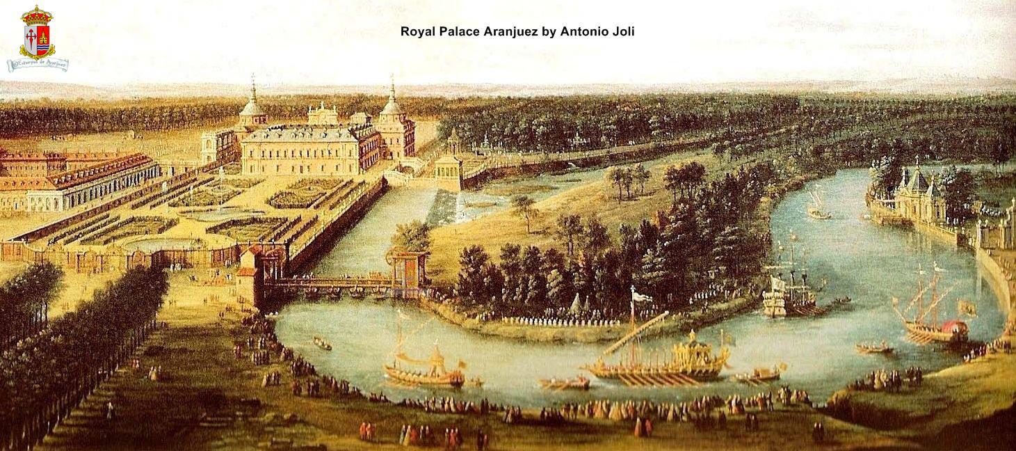 http://3.bp.blogspot.com/-ze_VOTniFxc/UNLy140xQ6I/AAAAAAAADHw/WYewDD1HxPA/s1600/RoyalPalaceAranjuez_Antonio+Joli.jpg