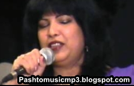 Pahsto Singer Sharon Osser  Mp3   Songs