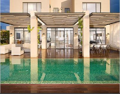 terrazas casas d toda foto o imagen es una tercera dimensin como ejemplo la casa de esta terrazas cubierta como se visualiza el piso calipso que