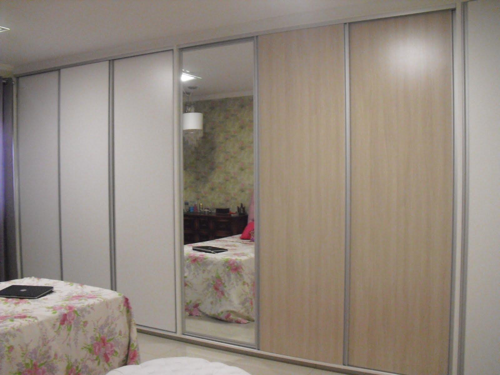 Todos os armários Dell Anno tanto no quarto como no banheiro. #6D644D 1600x1200 Armario Banheiro Retro