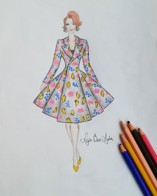 www.nilgunozenaydin.com-designer-fashion drawings-tasarımcı
