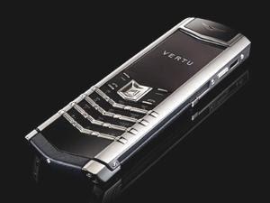 Vertu Segera Diluncurkan Oleh Nokia