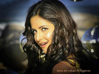 Katrina kaif wallpapers High Definition