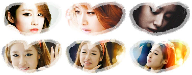 Jiyeon Cover Photo for This Blog
