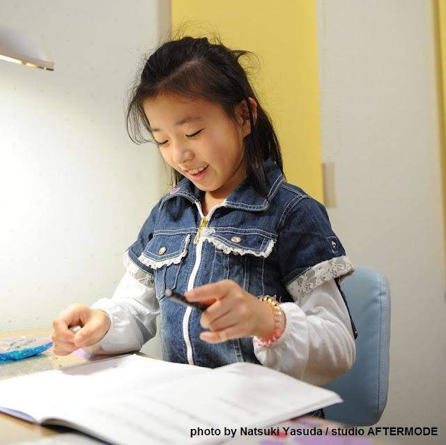 Từ vựng tiếng Nhật: Một số ngôn ngữ teen của giới trẻ Nhật Bản
