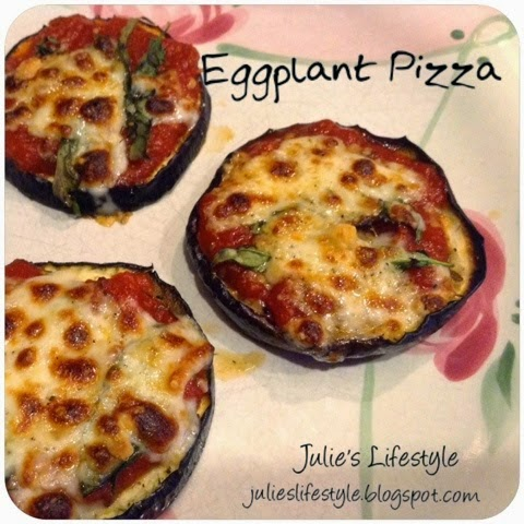 http://julieslifestyle.blogspot.com/2014/09/eggplant-pizza-recipe.html