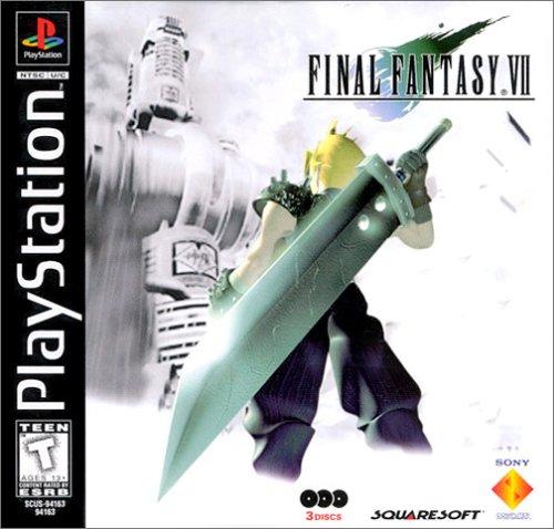 final+fantasy+VII.jpg