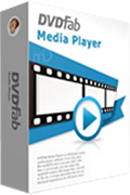 Download – DVDFab Media Player 1.0.3.5 + Ativação