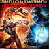 Free Download Games Mortal Kombat Full Version